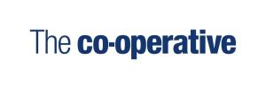 The Co-operative logo RGB[1]
